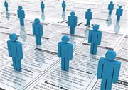 Προσλήψεις αναπληρωτών: Πόσες έγιναν - Πόσες αναμένονται