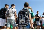Σχολεία: Μειώνονται οι δικαιολογημένες απουσίες, στις εκδρομές και οι γονείς