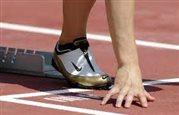 Σχολεία: «Ολυμπιακή εβδομάδα» σε Δημοτικά-Γυμνάσια την άνοιξη του 2022