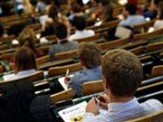 Αποτελέσματα επιλογής υποψηφίων Β' φάσης για τα ΔΙΕΚ Υπουργείου Παιδείας
