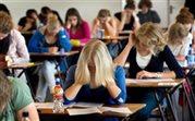 Εξετάσεις ΑΕΙ: Σε ΦΕΚ τι ισχύει για φοιτητές και self test
