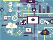 Νέο ψηφιακό εκπαιδευτικό υλικό για την ασφαλή πλοήγηση των παιδιών στο διαδίκτυο