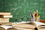 Διορισμός, καριέρα, εργασία: Χτίζεις το βιογραφικό σου ως φοιτητής, για να μπορείς να ονειρεύεσαι