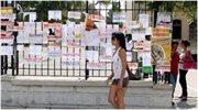 Φοιτητικά Ενοίκια: Ποιες φοιτητουπόλεις κρατούν τα σκήπτρα της ακρίβειας