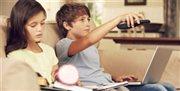 Το πρόγραμμα της ΕΡΤ για την εξ αποστάσεως διδασκαλία για τους μαθητές Δημοτικού