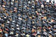 Πανελλήνιες 2021: Οι βάσεις για τις Σχολές Θεολογίας