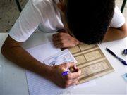 Πανελλαδικές 2021: Οι συμβουλές ειδικών για τη διαχείριση του άγχους