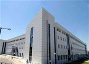 Διορισμοί: Παράταση του υπ. Παιδείας στην προθεσμία κατάθεσης δικαιολογητικών για την προκήρυξη 2ΓΕ/2019