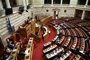 Αξιολόγηση εκπαιδευτικών: Δευτέρα ή Τρίτη το νομοσχέδιο στην Ολομέλεια