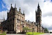Τέλη βίζας και υγείας ζητούν τα βρετανικά πανεπιστήμια από φοιτητές της ΕΕ