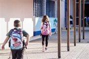 Πέτσας για άνοιγμα σχολείων: Πότε αναμένονται οι αποφάσεις