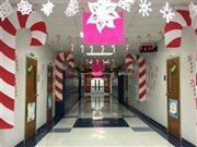 Πότε κλείνουν τα σχολεία τα Χριστούγεννα για διακοπές
