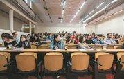 Αντιστοιχίες Πανεπιστημιακώμν Τμημάτων για Μετεγγραφές Φοιτητών