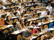 Η ΑΠΟΦΑΣΗ για το πώς θα ανοίξουν τα Πανεπιστήμια αρχές Οκτωβρίου
