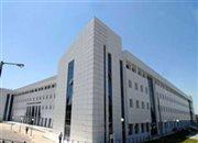 Η Γενική Γραμματεία Επαγγελματικής Εκπαίδευσης στο διακρατικό πρόγραμμα «COOPower»