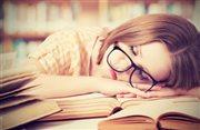 Οι ώρες ύπνου επηρεάζουν άσθμα και αλλεργίες στους εφήβους
