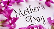 Γιορτή της μητέρας: Η απόλυτη ανιδιοτελής αγάπη