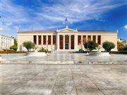 Το Χάρβαρντ επενδύει στην Ελλάδα