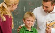Οδηγίες για την εξ΄ αποστάσεως επικοινωνία συλλόγων διδασκόντων με γονείς και μαθητές